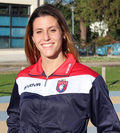 Andrea Celeste Caronti