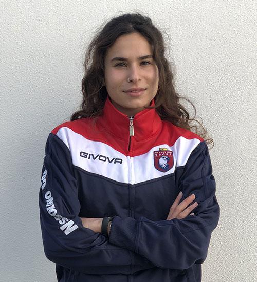 Chiara Crippa