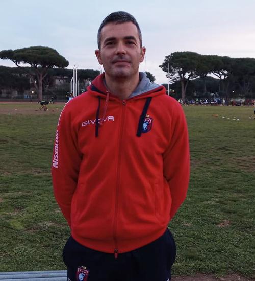Gabriele Gentili