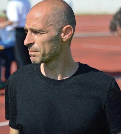Gabriele Ruggiero