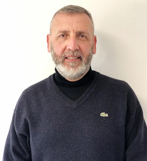 Stefano Di Fulio