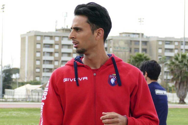 Fabio Giardino