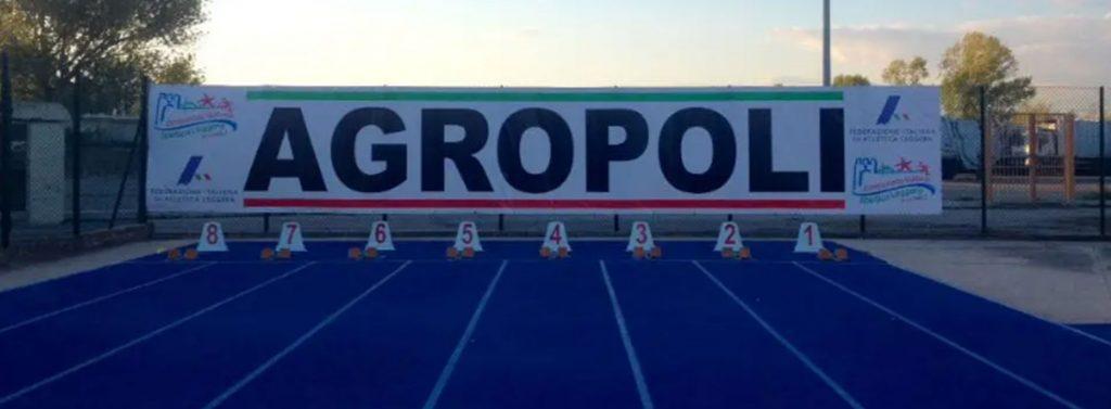 CDS Assoluti Agropoli