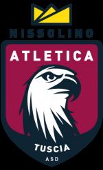 Logo-Nissolino-Sport-Tuscia